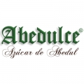 Abedulce