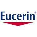 Eucerin