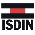 Isdin