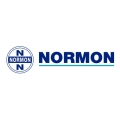 Normon