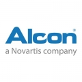 Alcon