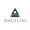 Angelini