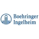 Boehringer Ingelheim med