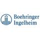 Boehringer Ingelheim med
