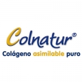 Colnatur