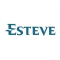 Esteve
