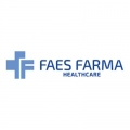 Faes Farma