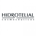 Hidrotelial