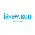 Iaviewsun