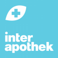 Interapothek