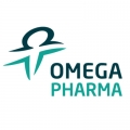 Omega Pharma