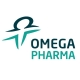Omega Pharma med
