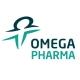 Omega Pharma med