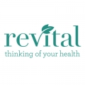 Revital