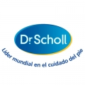 Dr. Scholl